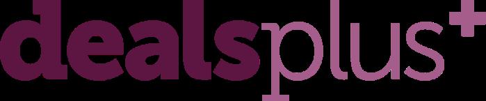 logoPurple