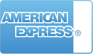 American-Express.png