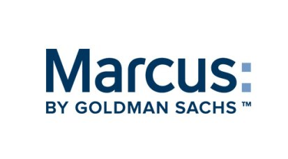 Marcus-final-logo-color-BlogRoll.jpg
